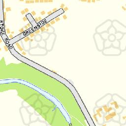 Map tile 472696.252899