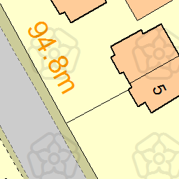 Map tile 472812.266483