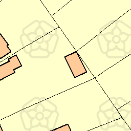 Map tile 472828.261622