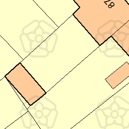 Map tile 472828.261649