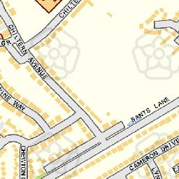 Map tile 472912.261224