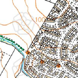 Map tile 473009.262189