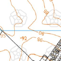 Map tile 473009.262731