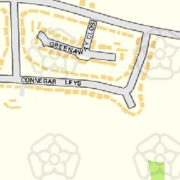 Map tile 473079.253109