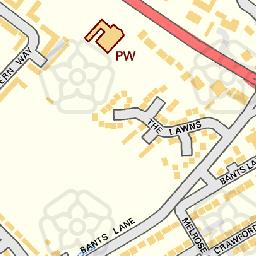 Map tile 473081.261349