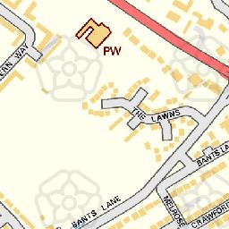 Map tile 473081.261351