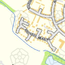 Map tile 473090.262039