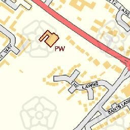 Map tile 473094.261413