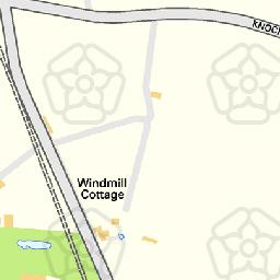 Map tile 473105.252074