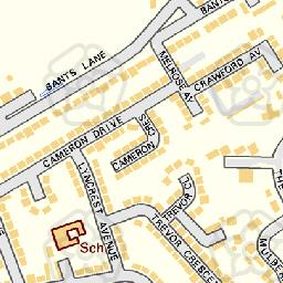 Map tile 473143.261078