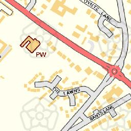 Map tile 473153.261430