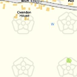 Map tile 473170.282969