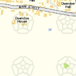 Map tile 473180.283001