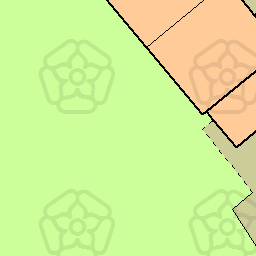 Map tile 473248.260478