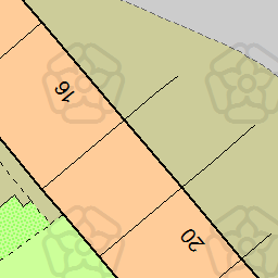 Map tile 473248.260505