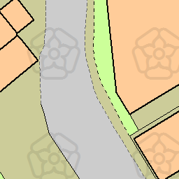 Map tile 473275.260478