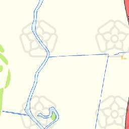 Map tile 473279.264819