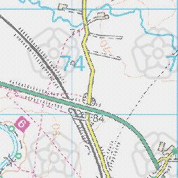 Map tile 473312.289391
