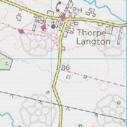 Map tile 473312.291084