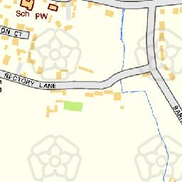 Map tile 473326.255124