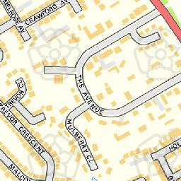 Map tile 473364.261003