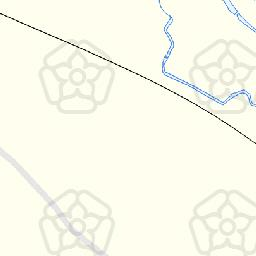 Map tile 473377.263585