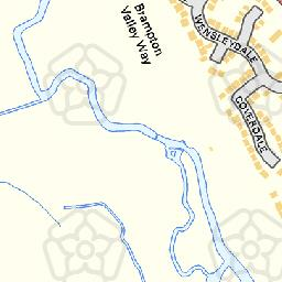 Map tile 473409.264012