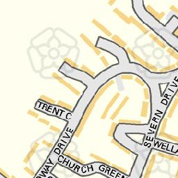 Map tile 473424.262694