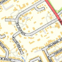 Map tile 473430.260976