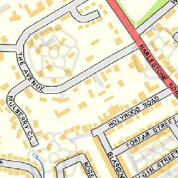 Map tile 473496.260955