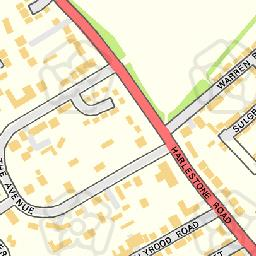 Map tile 473542.261086