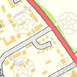 Map tile 473543.261212