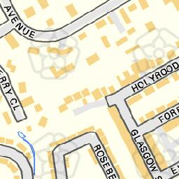 Map tile 473544.260940