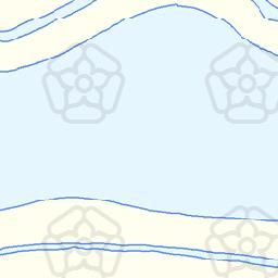 Map tile 473584.259748