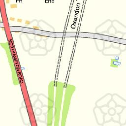 Map tile 473586.283001