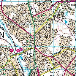 Map tile 473622.261683
