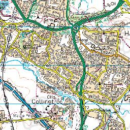 Map tile 473669.255304