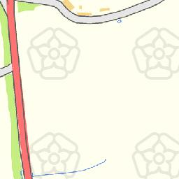 Map tile 473669.278827