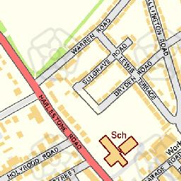 Map tile 473726.261066