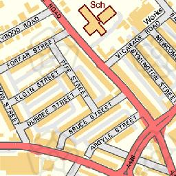 Map tile 473768.260775
