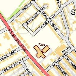 Map tile 473770.261003