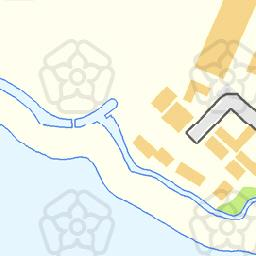 Map tile 473800.259861