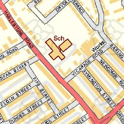Map tile 473800.260889