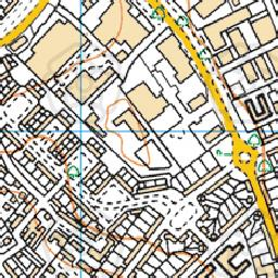 Map tile 473843.261714