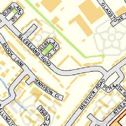 Map tile 473845.261685