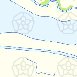 Map tile 473890.259653