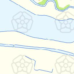 Map tile 473891.259652