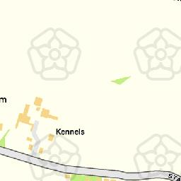 Map tile 473902.271713