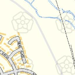 Map tile 473920.262791