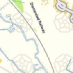 Map tile 473920.263195